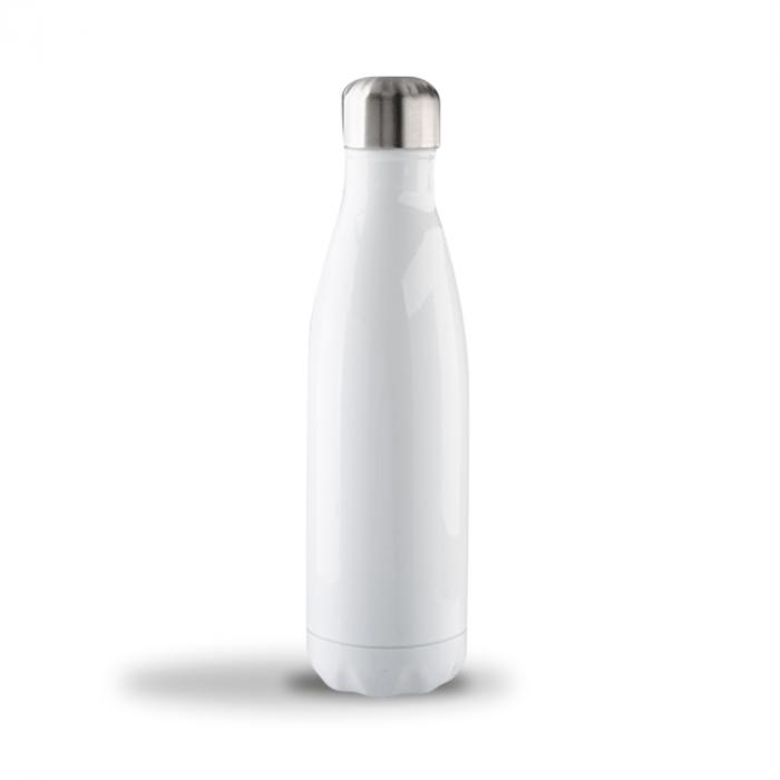 17oz Stainless Steel-Bottle