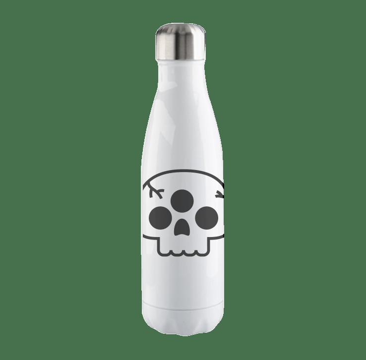 Customized bottle