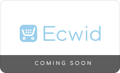Edwid print on demand coming soon