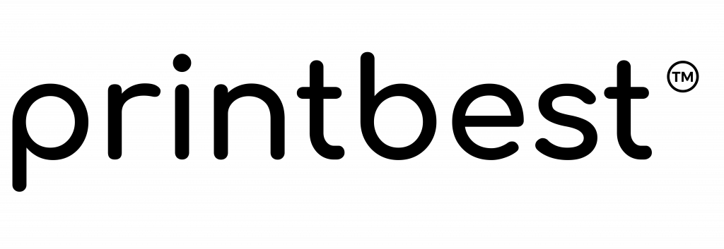 printbest logo