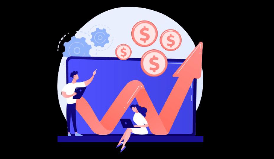 Value Adding Revenue Streams for Content Creators