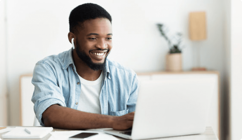 Benefits of Dropshipping in 2021