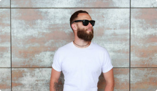 Style Matters T-Shirts